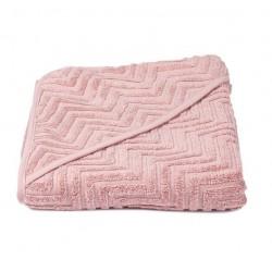 filibabba Handtuch rosa
