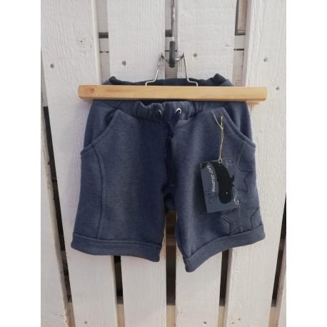 ALWHALES suestar* Shorts