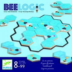 Bee Logic - SOFORT VERFÜGBAR