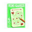 Mini Games Mazes - SOFORT VERFÜGBAR