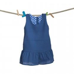 SEASIDE LINE Kleid