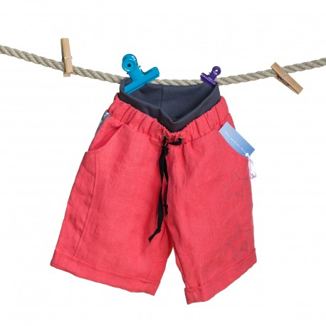 SEASIDE LINE Shorts Max