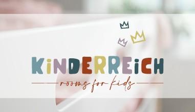suestar - KINDERREICH